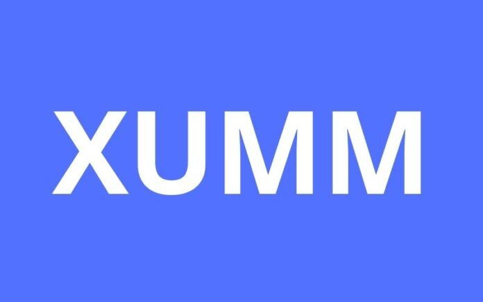 XRP Wallet XUMM Releases 'Last Beta' with Improvements, New Features, and Fixes