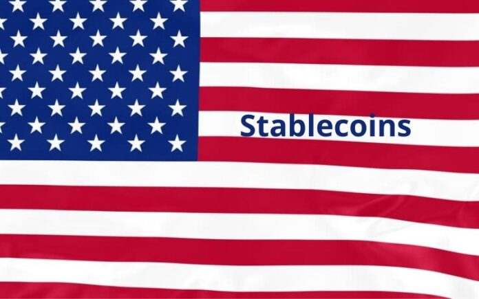 U.S. Federal Regulator Says Banks Can Now Make Payments Using Stablecoins