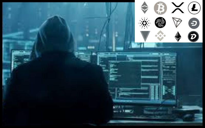 Crypto Whale Loses $30M in BCH, $15 Million in BTC to Hackers via SIM Swap
