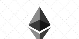 Analyst Sees Ethereum (ETH) Price above $1,000 by 2021 If Fee Proposal Is approved