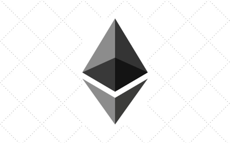 Over 5 Million ETH Locked In Ethereum 2.0 Contract; Ethereum Miners Earn Over $2 Billion for the First Time