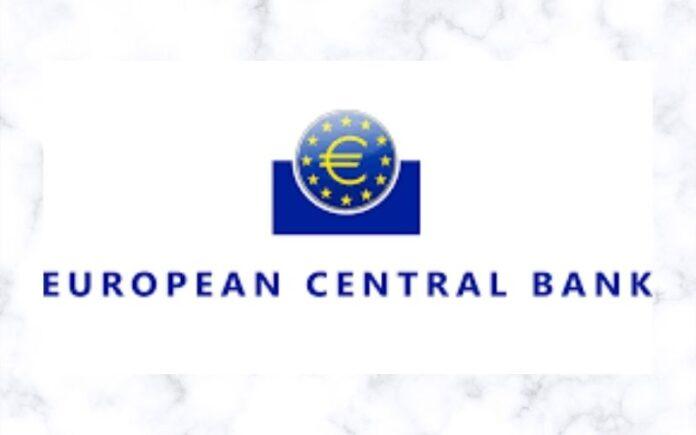 Prepare for Digital Euro: European Central Bank Tells European Union (EU)