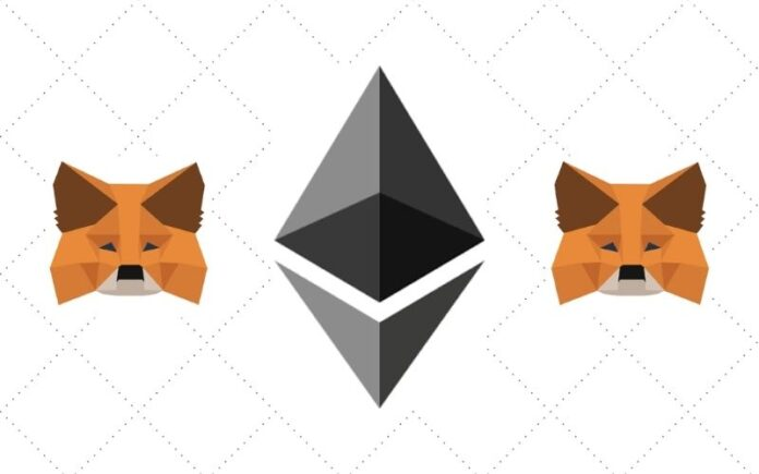 Ethereum Light Wallet MetaMask Launches In-Wallet Transaction