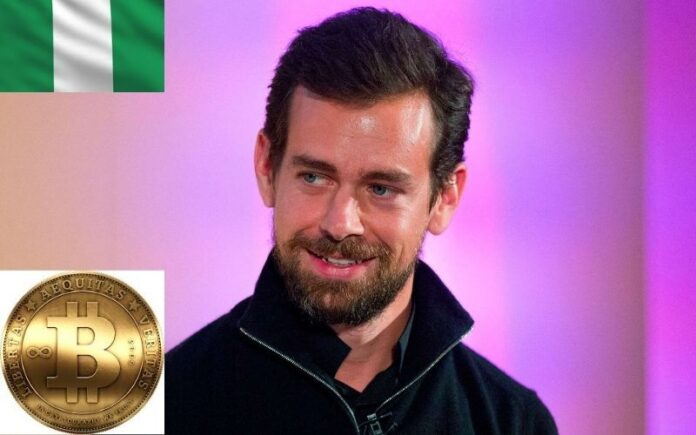 Donate Bitcoin to Support #EndSARS –Twitter CEO Jack Dorsey Calls Crypto Holders