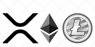 Boerse Stuttgart Digital Exchange (BSDEX) Announces ETH, LTC, XRP Trading Against Euro