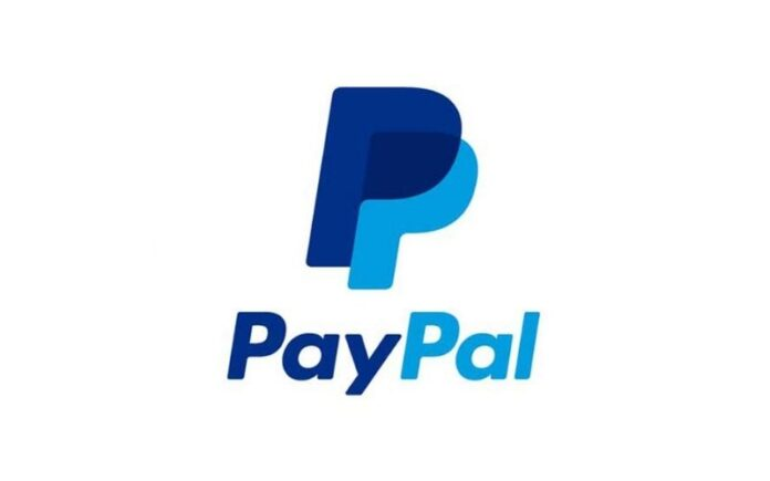 PayPal to Start Allowing Payments in BTC, ETH, LTC, BCH at Its 29 Million Online Merchants