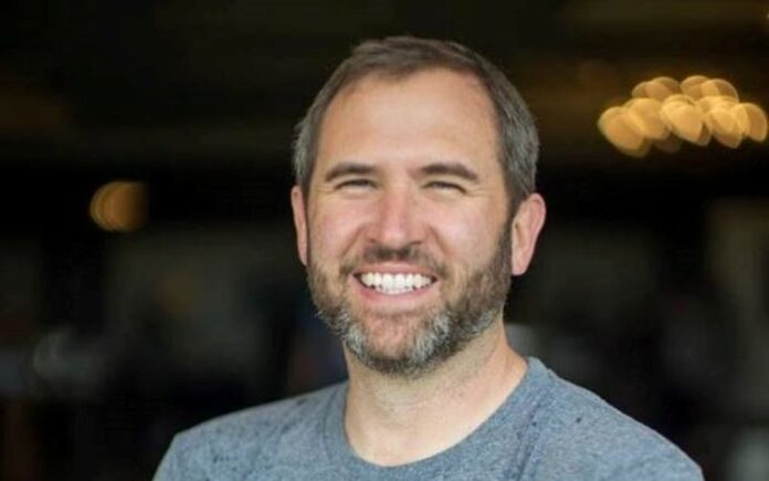Brad Garlinghouse Discusses the Impact of XRP Regulatory Uncertainty on Ripple's Customers