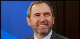 Ripple CEO Brad Garlinghouse Kicks against Coinbase's Apolitical Policy
