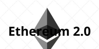 Ethereum 2.0 Phase 0 Is Finally Launched Successfully As PoW Difficulty Hit All-Time High