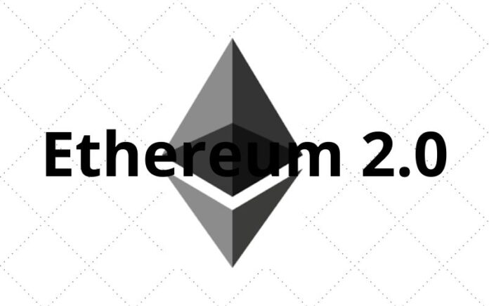 Ethereum Developer Shows How ETH 2.0's PoS Would Save ETH Holders Tens of Billions per Year