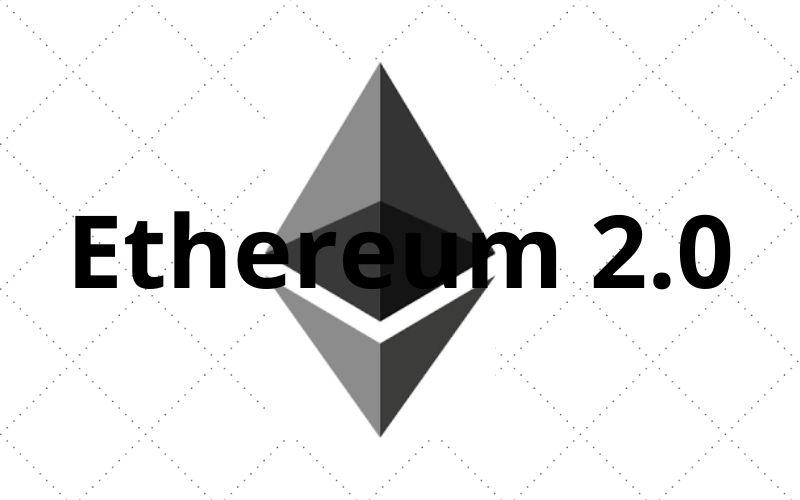 Ethereum 2.0 Coordinator Announces Progress With Beacon Chain Upgrade