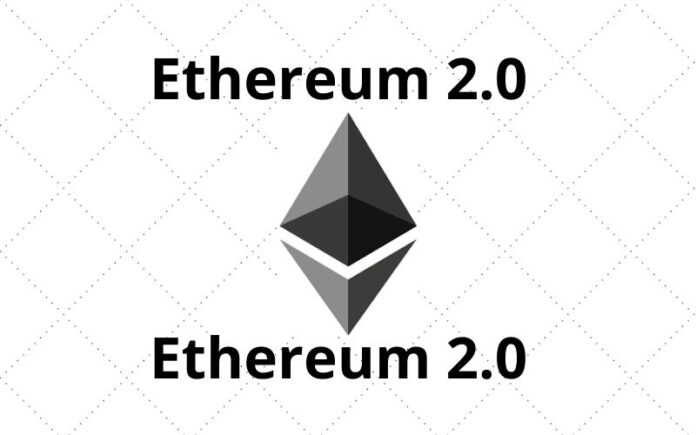 $500,000,000 Worth of ETH Locked In Deposits Contract as Ethereum 2.0 Set to Launch Tomorrow