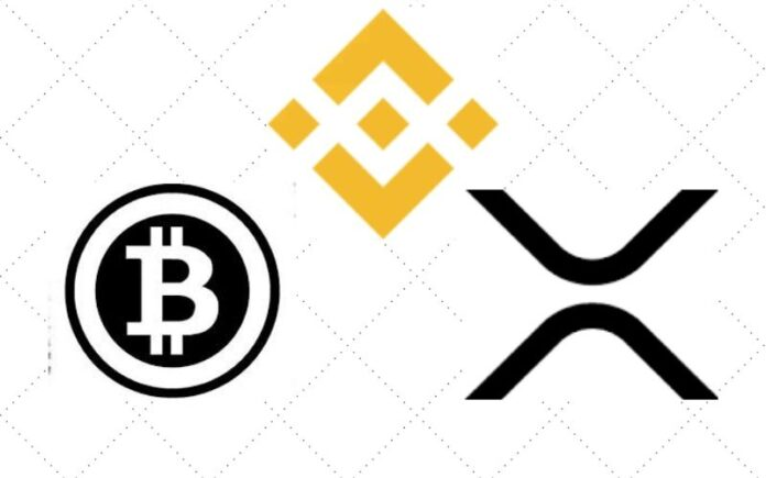 Binance Is Supporting New DeFi Project That Allows Lending and Borrowing BTC, XRP, BNB