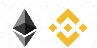 Binance Invites Ethereum Miners to Its Newly Launched ETH Mining Pool