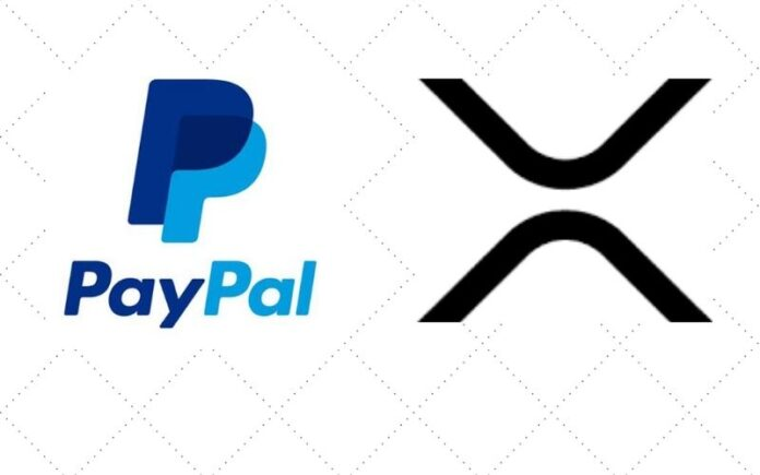 PayPal Decides Not To Support XRP. Here Is Why