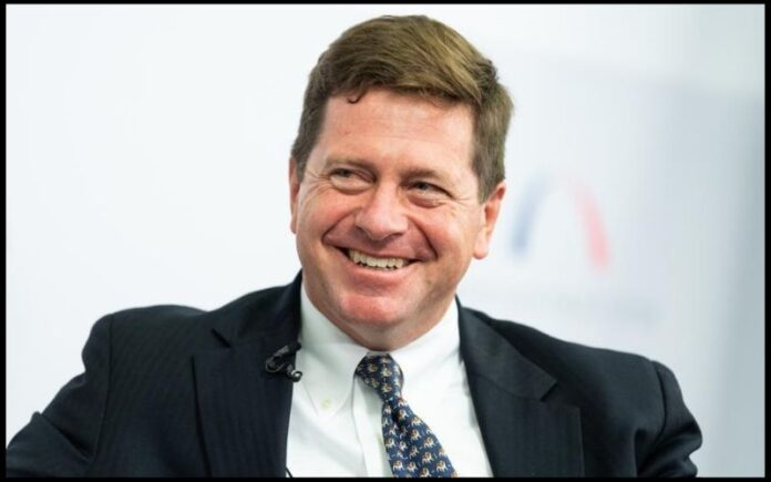 Blessing in Disguise for XRP and Crypto: SEC Chairman Jay Clayton Is Stepping Down