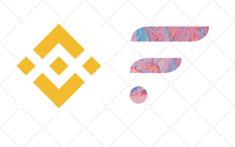 Binance Announces Support for Spark Tokens Airdrop Planned By Flare for XRP Investors