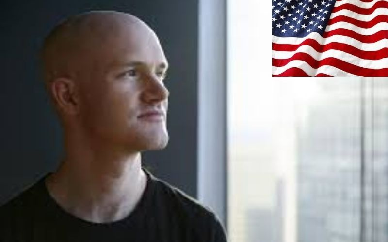 Coinbase CEO Brian Armstrong Explains Burdensome Crypto Wallet Rules That Trump Administration May Rush Out
