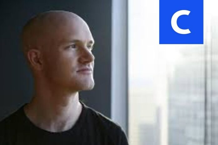 Coinbase Underpaid Females and Black Workers –New York Times Reports