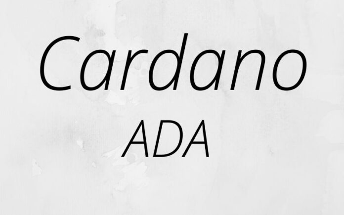 Cardax, First Decentralized Exchange (DEX) On Cardano to Launch