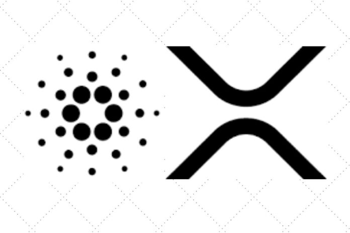 Cardano (ADA) Moves Closer to Displacing XRP. Beginning of the End of Ripple's digital Token?