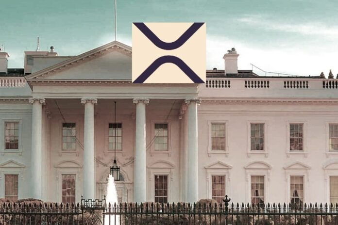 36,000 Investors Petition White House to Declare XRP a Currency