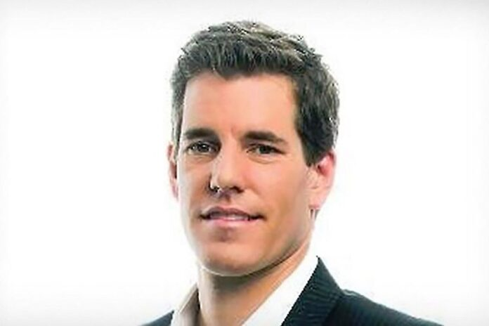 Gemini's Cameron Winklevoss: Dogecoin (DOGE) Is a Protest