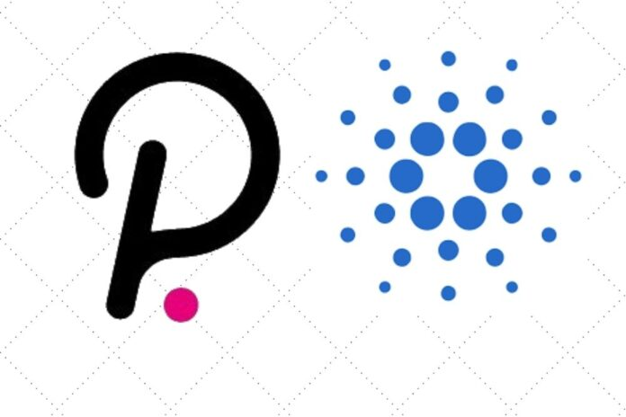 Polkadot (DOT) Displaces Cardano (ADA) To Become 5th Largest Crypto Following 11% Surge
