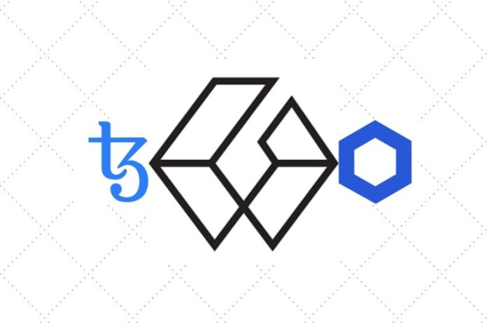 Grayscale Trust Incorporates Chainlink (LINK), Tezos (XTZ), and Four Other Assets