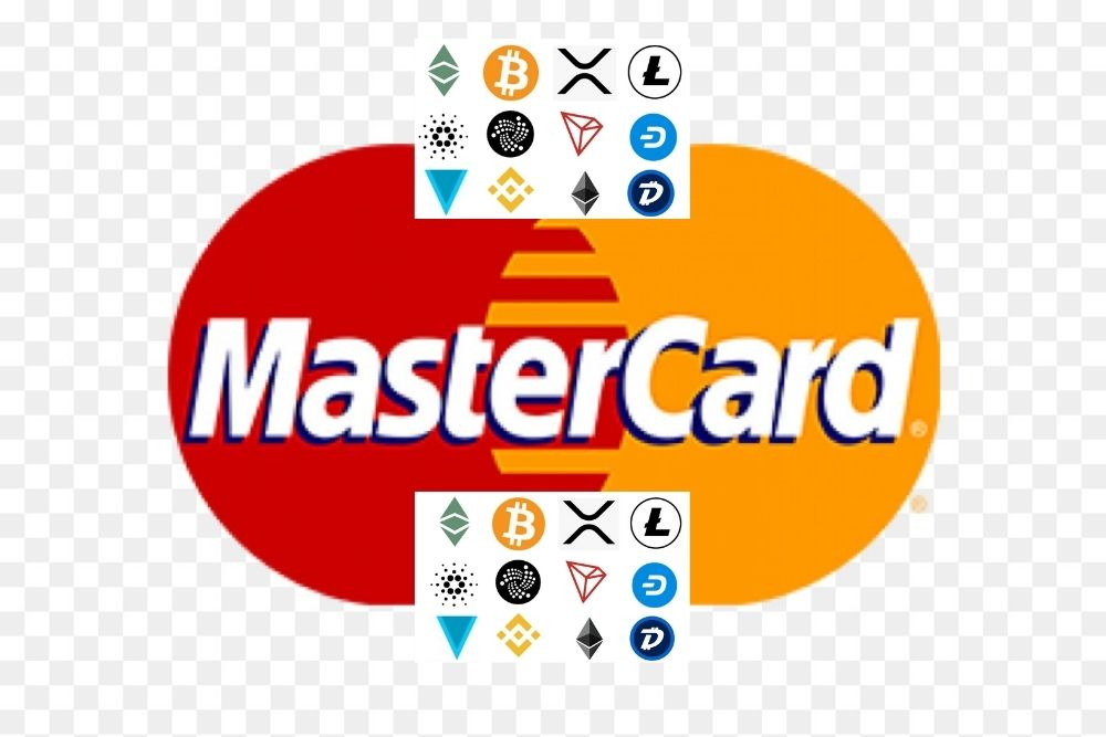 Mastercard Says It Will Support Payments in Crypto This Year