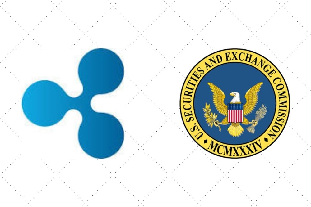Ripple Scores another Legal Win as Judge Sarah Netburn Denies SEC Access to the Firm's Legal Advice