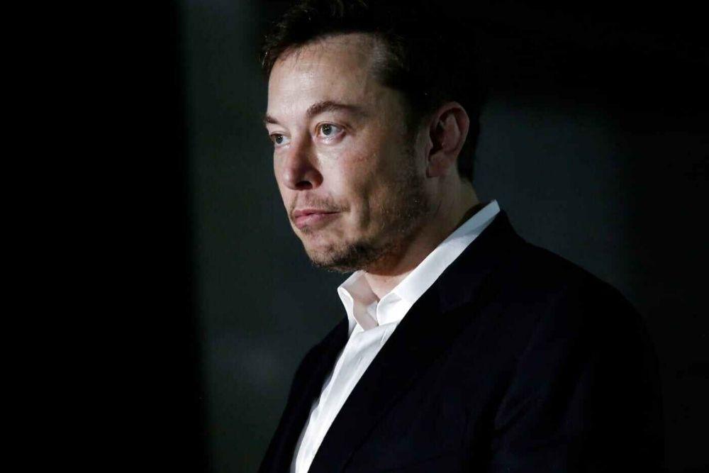 Elon Musk Reveals When Tesla Will Start Accepting Bitcoin, Confirms Tesla Sold 10% of Its BTC Holdings