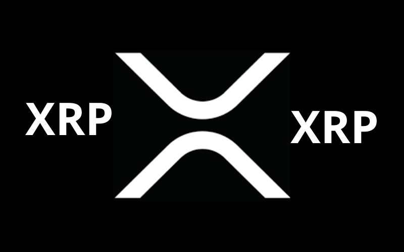 XRP Price Rallies above $0.70, targeting $0.80 Hurdle