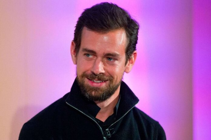 Someone Just Paid 1,630 ETH Worth $2.9 Million for Jack Dorsey's First-Ever Tweet NFT