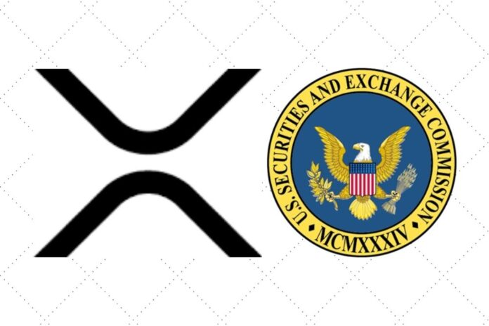 Cost-Efficiency, Speed, and Scalability Make XRP a Crypto That Deserves SEC's Fairness