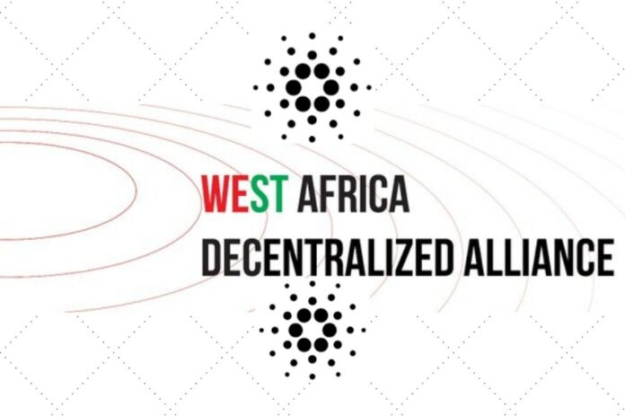 A Group of Developers in West Africa Targets Cardano for Blockchain Adoption in the Region