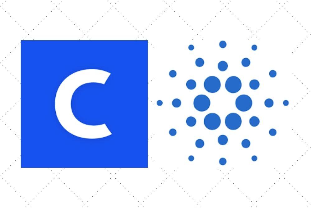 Coinbase Describes Cardano (ADA) As One of the Biggest Crypto