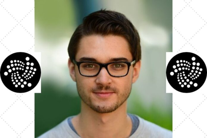 IOTA Co-Founder Dominik Schiener: Coordicide Will Fully Decentralize IOTA