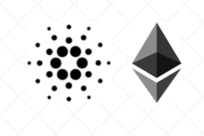 Cardano (ADA) Has Gained 33x Compared To ETH 14x from Last Year, Only Percentage Counts Not Value