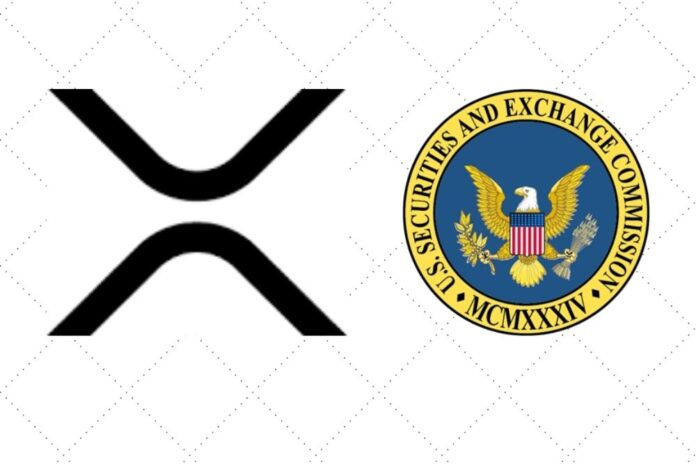 Ripple Wins Access to SEC's Docs That Define Bitcoin and Ethereum as Digital Currencies