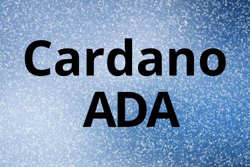 Top Analyst Reveals Crucial Levels Cardano (ADA) Must Maintain To Sustain Bullish Momentum