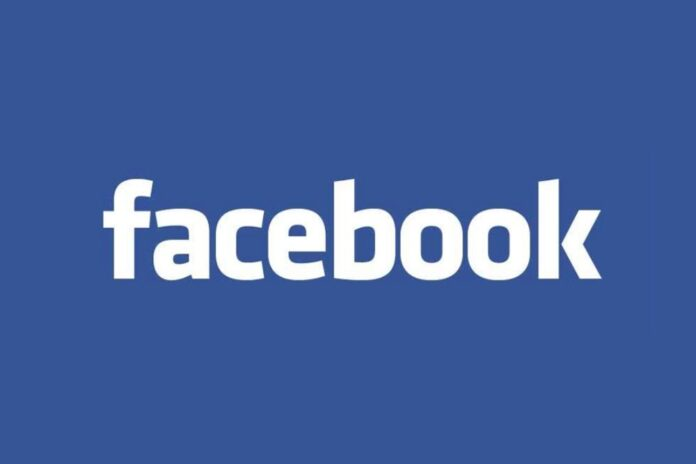 Over Half a Billion Facebook Users Just Had Their Sensitive Personal Information Leaked