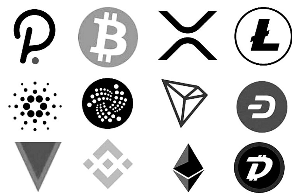 Leading P2P Platform, Localbitcoins Now Accepts Cardano (ADA), Chainlink (LINK), Bitcoin Cash (BCH)