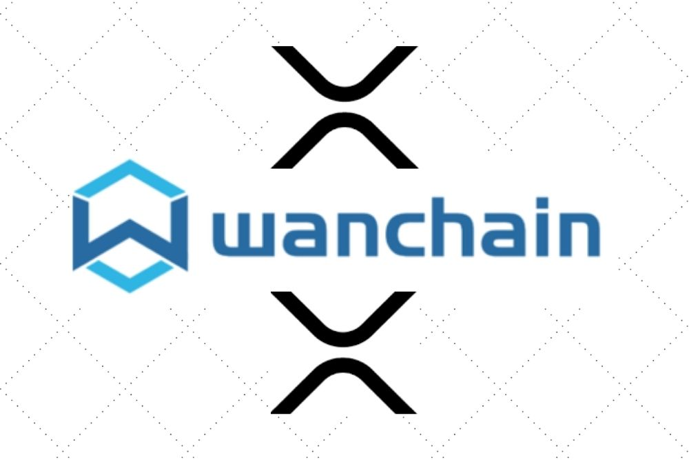 XRP Is Going Live On Wanchain, a Decentralized Blockchain Interoperability Solution