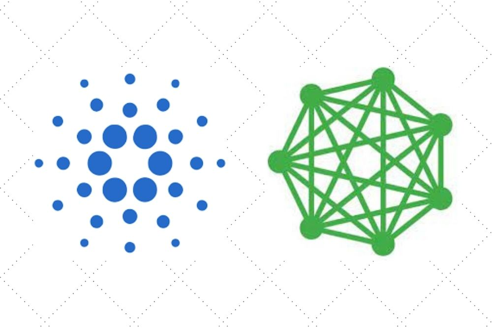 Simplex Integrates Cardano to Make ADA Purchase Seamless With Credit or Debit Cards and Apple Pay