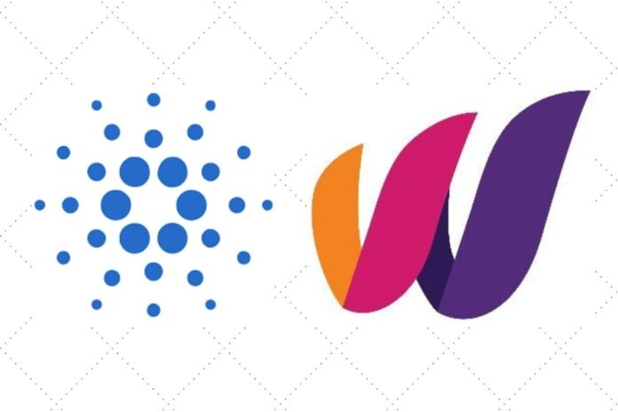 Cardano Partners with World Mobile to Build a New Mobile Network in Africa