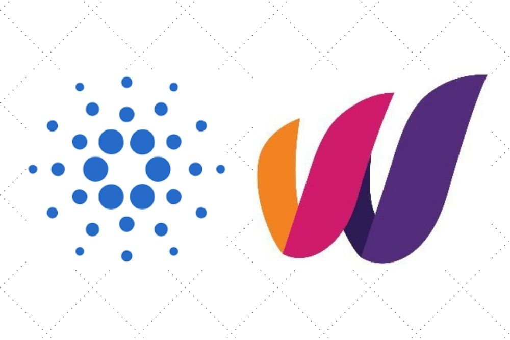 World Mobile Is Raising $40M in Cardano-Based Token Sale to Connect African Online