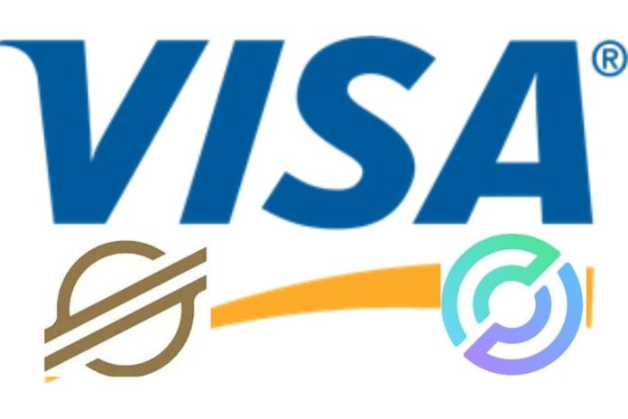 Stellar, Visa and Circle Partner with Tala to Help Underbanked Participate in the Crypto Economy