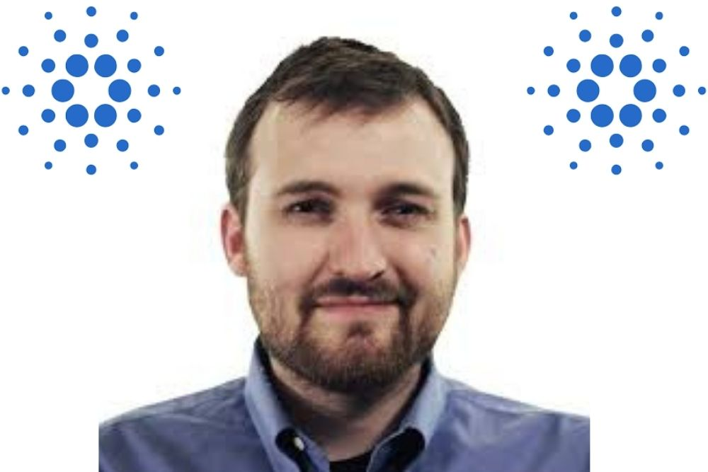 Charles Hoskinson: We Are Building Infrastructure to Make Cardano Blockchain Suitable for Future Elections