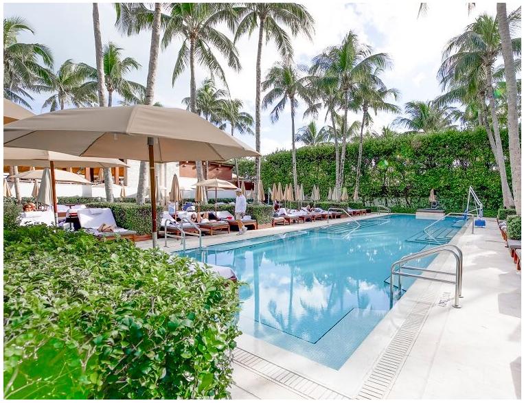 Popular French DJ David Guetta to Accept Bitcoin or Ethereum for His $14 Million Miami Beach Condominium